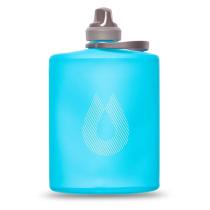 Buy Stow 500 ml Tahoe Blue