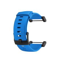 Kauf Armband Core Caoutchouc Blau