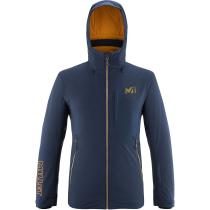 Buy Stratton Jacket M Saphir