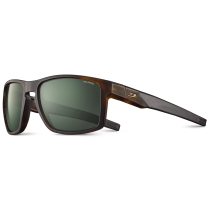 Compra Stream Brown Tortoise Polarized