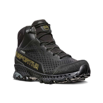 Kauf Stream Gtx Black/Yellow