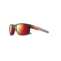 Kauf Stream Noir/Orange 3Cf Red