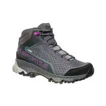 Compra Stream Woman Gtx Carbon Purple