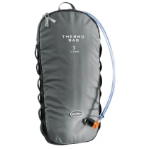 Achat Streamer Thermo bag 3.0