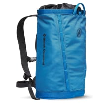 Kauf Street Creek 20 Backpack Astral Blue