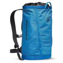 Compra Street Creek 20 Backpack Astral Blue