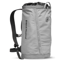 Kauf Street Creek 20 Backpack Nickel