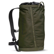 Kauf Street Creek 20 Backpack Sergeant