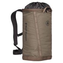 Buy Street Creek 20 Backpack Walnut