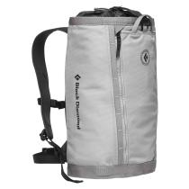 Kauf Street Creek 24 Backpack Nickel