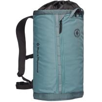 Achat Street Creek 24 Backpack Storm Blue