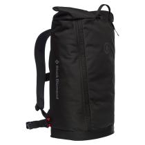 Buy Street Creek 30 Rt Backpack Black
