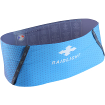 Acquisto Stretch Raider Belt M Dark Blue