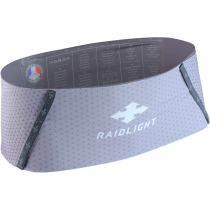 Acquisto Stretch Raider Belt M Grey