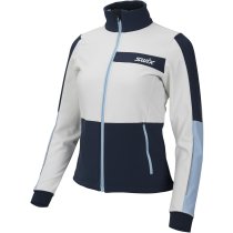 Acquisto Strive Jacket Women Snow White