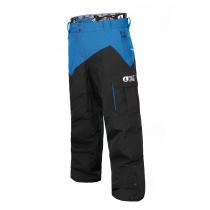 Achat Styler Pant Black Blue