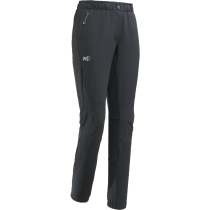 Kauf Summit 200 XCS Pant W Black