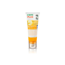 Compra Sun Protection Facelip Spf 50 20ml