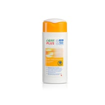 Achat Sun Protection Outdoor Sea Spf 50 100ml