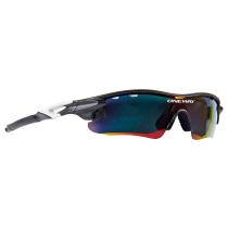 Achat Sunglasses Race Black