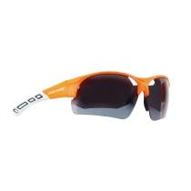 Acquisto Sunglasses Race Pro Neonorange