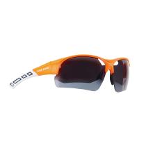Achat Sunglasses Race Pro Neonorange