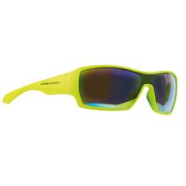 Achat Sunglasses Speed Neonyellow