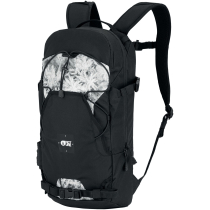 Achat Sunny Backpack 18L Drone forest