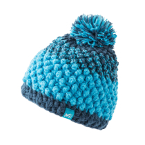 Achat Sunny Beanie W Light Blue/Orion Blue