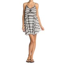 Compra Sunray Dress Multico