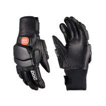 Compra Super Palm Comp Jr Uranium Black
