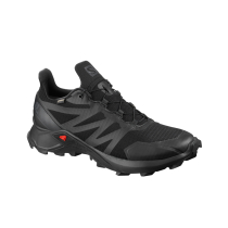 Kauf Supercross Gtx Black/Black/Bk