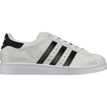 Buy Superstar Adv Ftwbla/Noiess/Ormeta