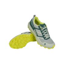 Buy Supertrac 2.0 Pistachio Green/Smoke Green