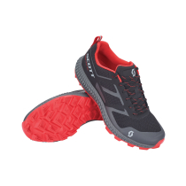 Buy Supertrac 2.0 Black/Red