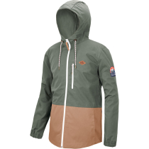 Acquisto Surface Jkt Army Green