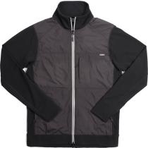 Buy Surveyor Jacket Black