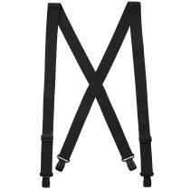 Achat Suspender Black Black 2021