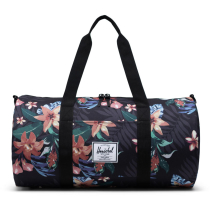 Achat Sutton Mid-Volume Summer Floral Black