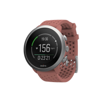 Kauf Suunto 3 Granite Red