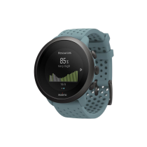 Buy Suunto 3 Moss Grey