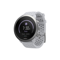 Achat Suunto 3 Pebble White
