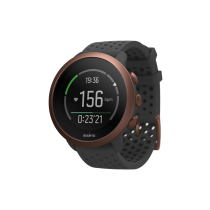Achat Suunto 3 Slate Grey Copper