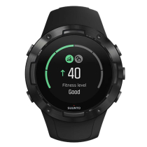 Compra Suunto 5 G1 All Black