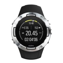 Acquisto Suunto 5 G1 Black Steel Kav