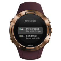 Kauf Suunto 5 G1 Burgundy Copper
