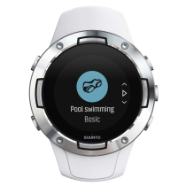 Buy Suunto 5 G1 White
