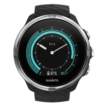 Buy Suunto 9 Black
