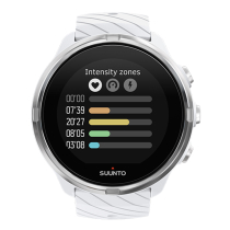 Buy Suunto 9 White