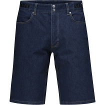 Kauf Svalbard Denim Shorts (M) Denim